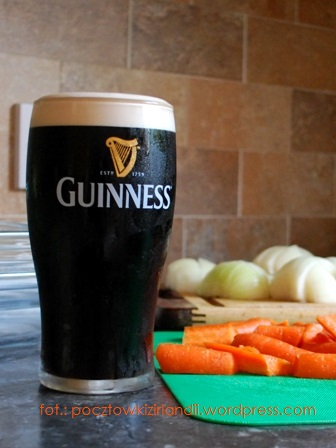 irish guinness stew 1