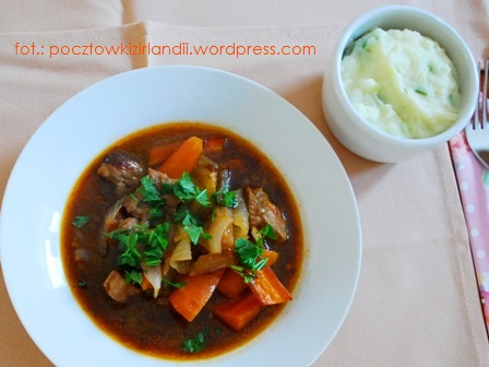 irish guinness stew 3