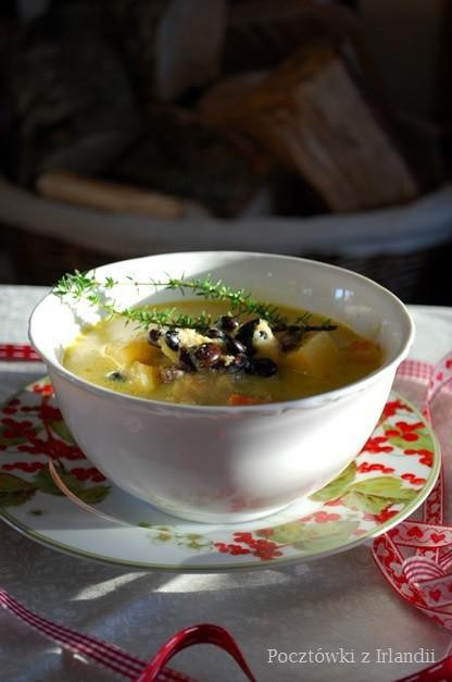 zupa z brukwi 2