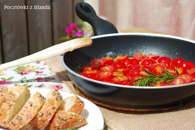 a pomidorki 4