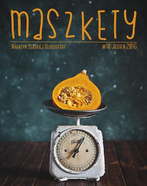 maszkety-10