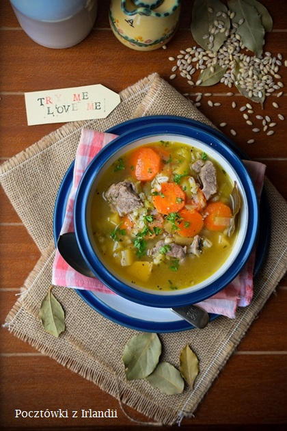 scotch broth 021