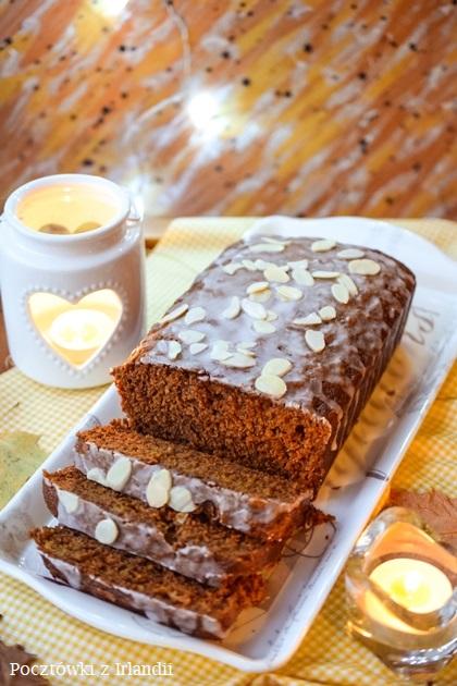 ciasto imbirowe 22