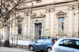 W Galerii Miejskiej (przy Viale Giovanni Bovio 1, tuż obok placu Garibaldiego) zgromadzono największe dzieła malarskie z okolic Teramo, od XV w. do końca XIX w.